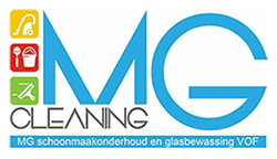 MG-Cleaning V.O.F.