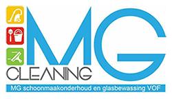 MG-Cleaning V.O.F.
